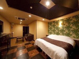 Hotel Fine Garden Matsuzaka III