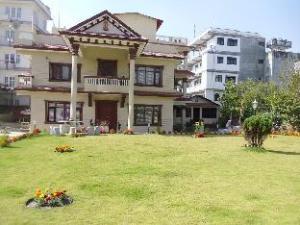 Dipankara Holiday Home - Boudha