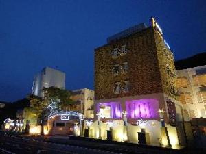 Hotel Fine Misaki