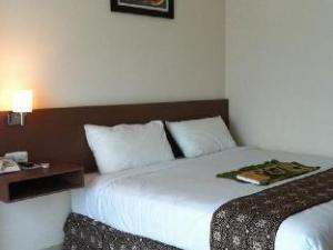 關於武吉丁宜班達飯店 (Bunda Hotel Bukittinggi)