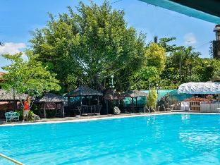 picture 2 of Kalipayan Resort