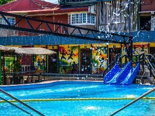 picture 5 of Kalipayan Resort