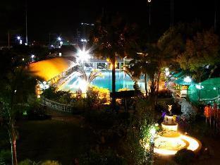 picture 1 of Kalipayan Resort
