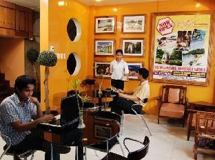 picture 4 of Bamboo Garden Business Inn