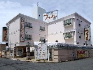Hotel Fine Biwako Ⅰ (Hotel Fine Biwako ?)