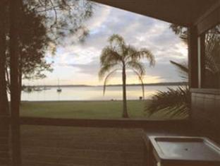 Discount Ingenia Holidays Lake Macquarie