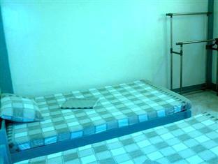 JLC Hostel