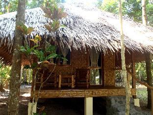 picture 2 of Nypa Style Resort Camiguin