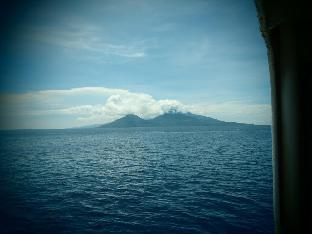 picture 4 of Nypa Style Resort Camiguin