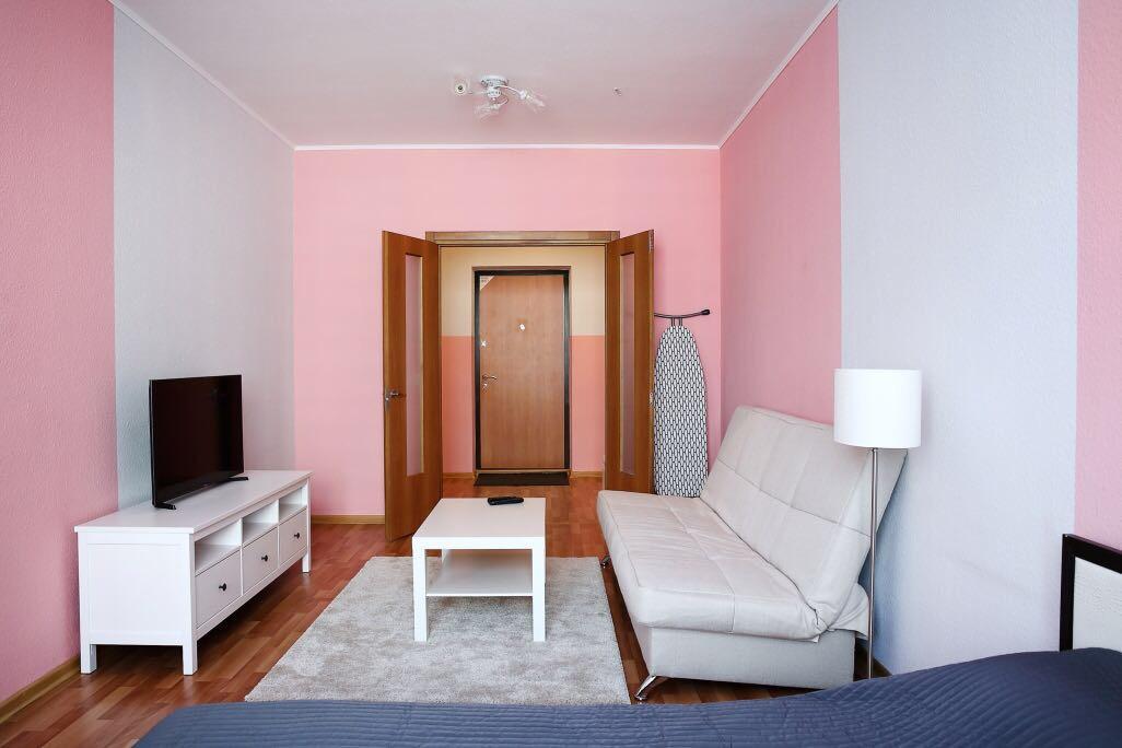 41.Superior Apartment In The Center