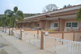 CC House KhaoYai 1
