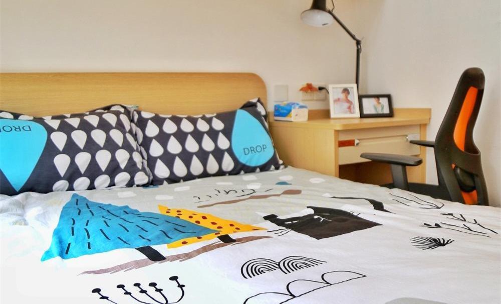 CoolNest SUMMER 1 Bed Apt Studio