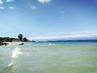 picture 2 of Cruz-Phillips Beach Resort, Restaurant and Lodging