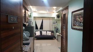 picture 1 of ECJ 1 Bedroom Unit @ Horizons 101