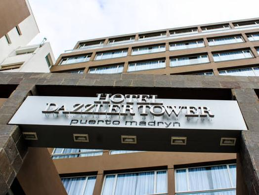 Dazzler By Wyndham Puerto Madryn