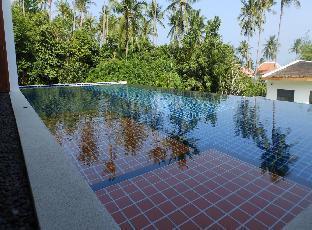 6BR Villa Near Bangrak Beach