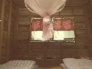 %name Kinsende relax room เชียงคาน