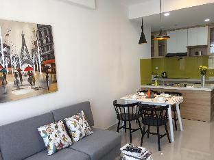 F29, 2BR BRAND NEW Apartment. Great Pool/GYM/View!