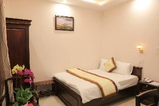Thanh Tra Hotel