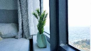 Ledong house apartment sea view