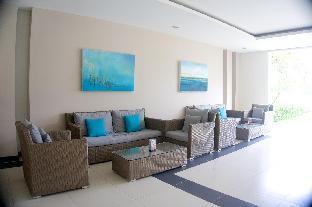 Sunrise Suites 5*Resort- Golf-Pools- Private beach