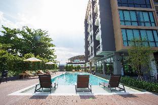 Wellness Residence Chiangmai เวลเนส เรสซิเดนซ์ เชียงใหม่