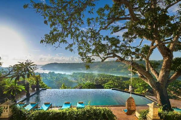 The Acala Shri Sedana Bali