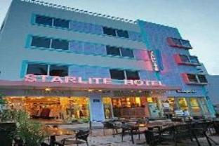 Starlite Hotel