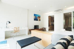 %name Have A Relaxing Day [1BR+Seaview] Cha am หัวหิน/ชะอำ