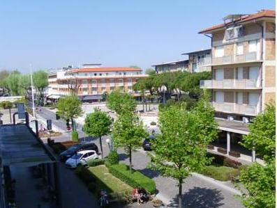 Hotel Garni Lele