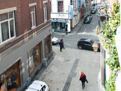 Smartflats City   Saint Adalbert