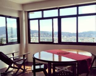 picture 5 of Elatap Best Baguio View