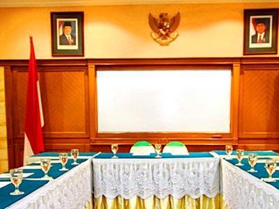 Hotel Cipta2