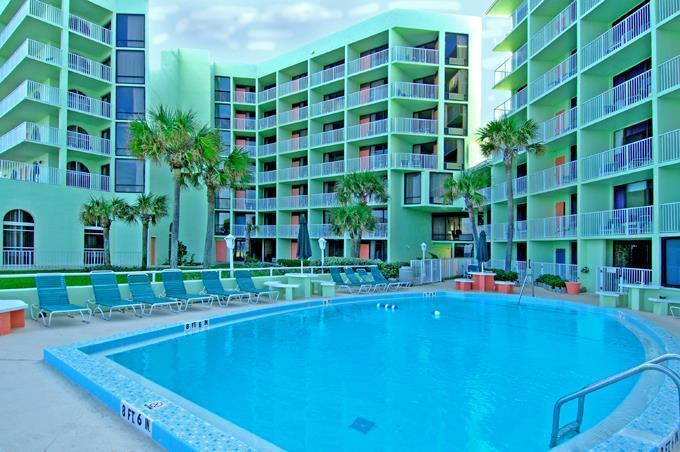 El Caribe Resort And Conference Center