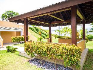 Sunrise Villa 4 bedroom luxury property in Pattaya