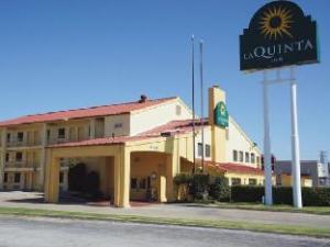 Laquinta Tulsa 41St Street Hotel