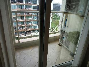 City Garden Pattaya 1 Bedroom 02