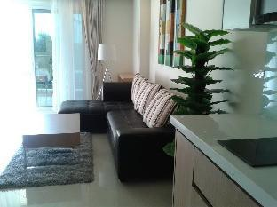 %name City Garden Pattaya Large 1 Bedroom Studio 01 พัทยา