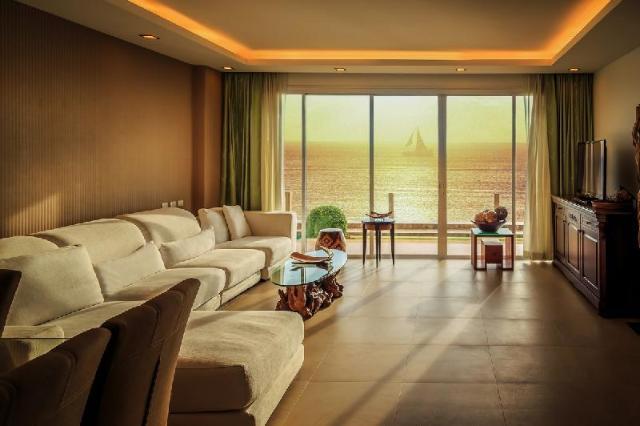 Paradise Ocean View  2 Bedroom Luxury Sea View  01 – Paradise Ocean View  2 Bedroom Luxury Sea View  01