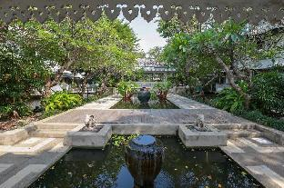 Royal River Park - Bangkok Thailand