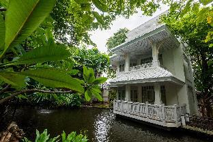 %name Royal River Park   Bangkok Thailand กรุงเทพ