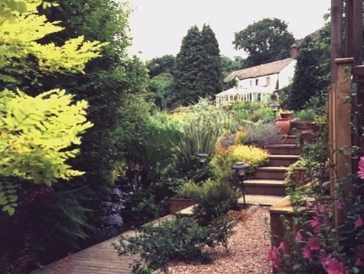 Tor Cottage
