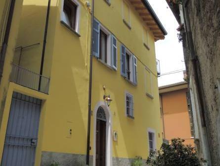 La Casa Del Poeta