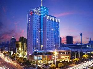 웬저우 다이너스티 호텔  (Wenzhou Dynasty Hotel)