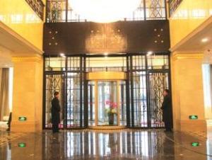 XingHua Hotel