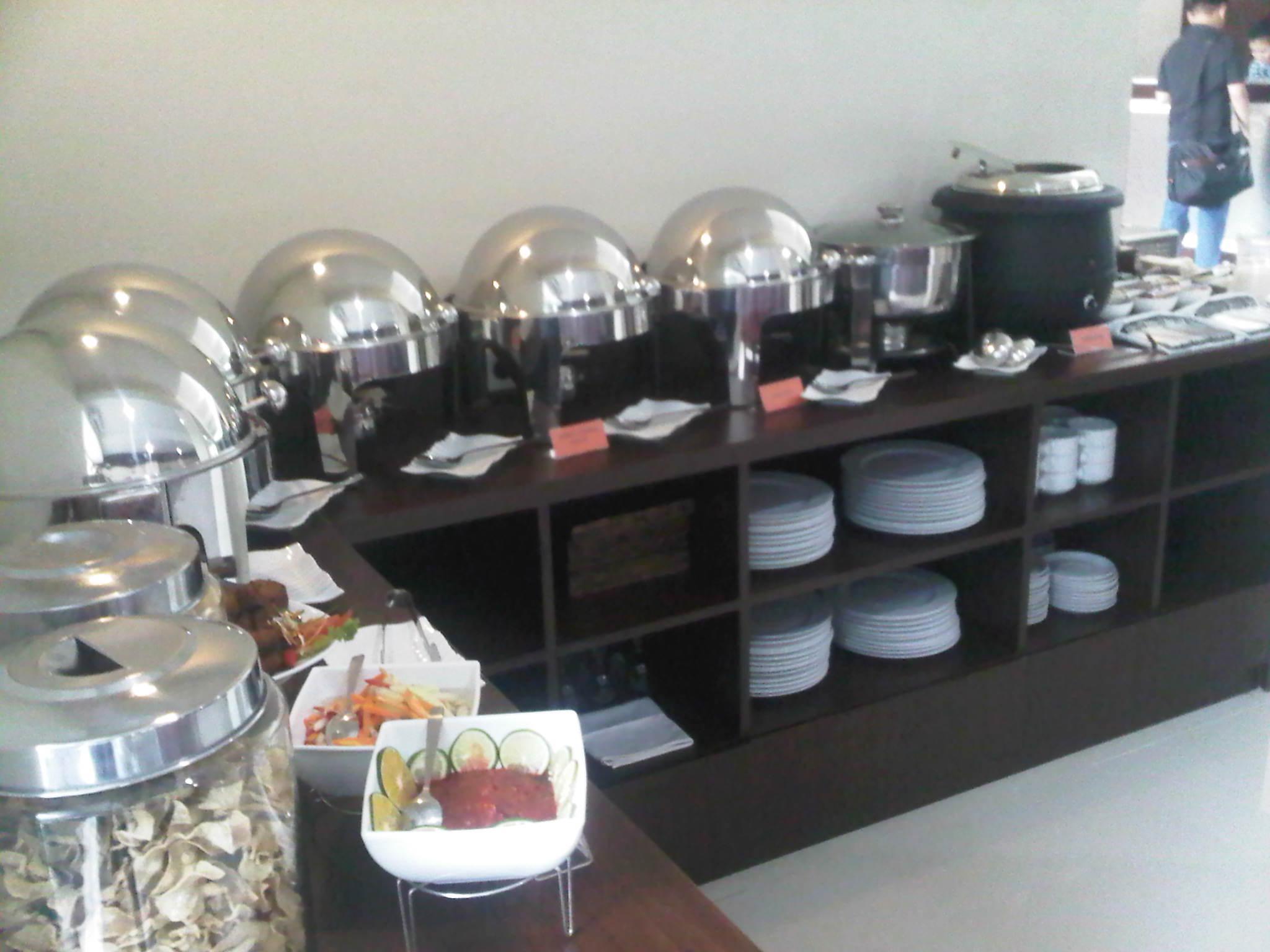 Sarila Hotel picture