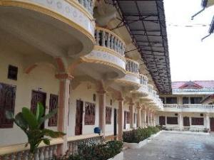 Hongsaykham Hotel