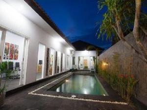 Bali Villa Stayz III