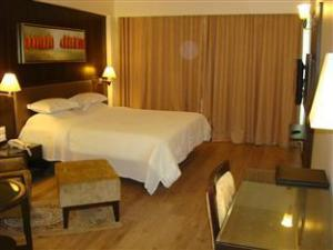 The President - A Boutique Hotel