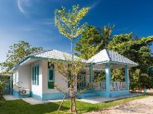 Tentang Casa Kandariya (Casa Kandariya Holiday Homes)